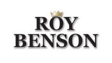 Roy Banson